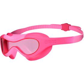 arena Spider Maks Kids pink/freakrose/pink
